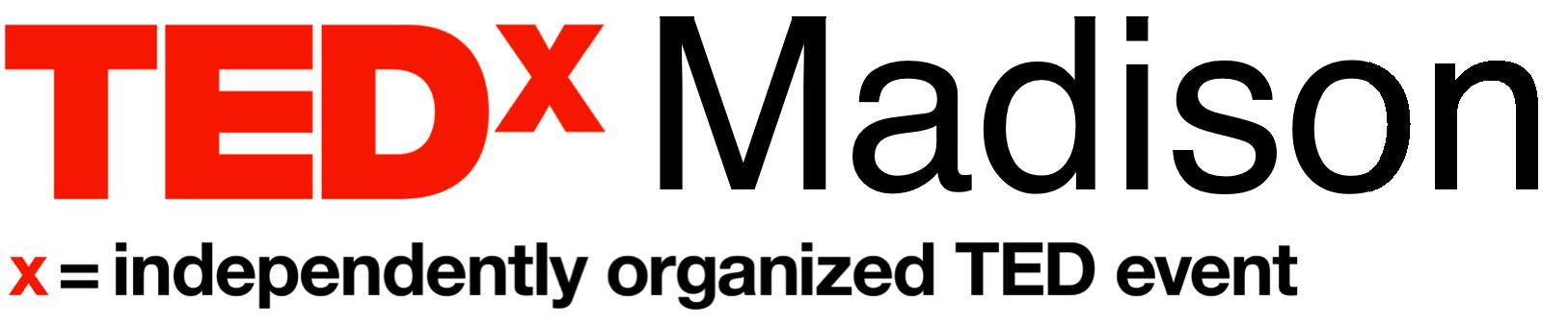 TEDxMadison